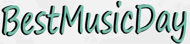 دانلود آهنگ ایرانی