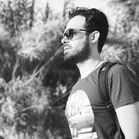 دانلود موزیک ویدیو ماهان بهرام خان به نام گل های باغچه