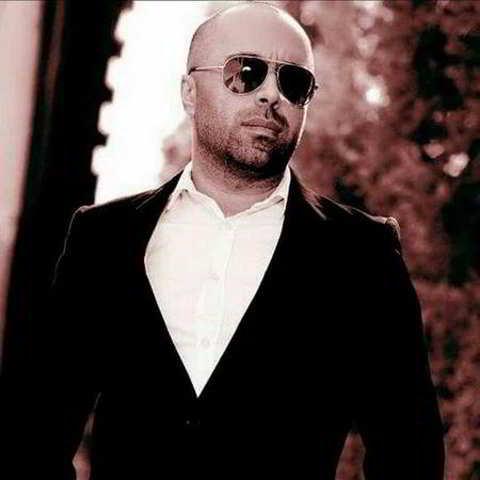 دانلود آهنگ یاسر محمودی به نام با قلبم تو بازی میکنی