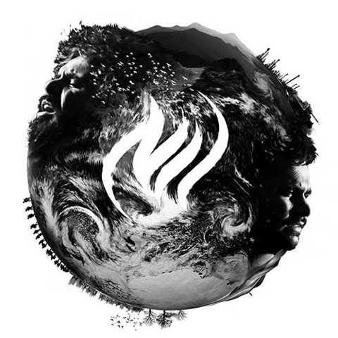 دانلود ریمیکس کاکو بند به نام رقص در آتش