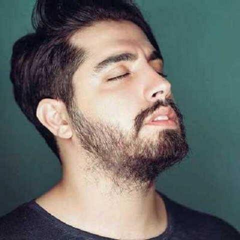 دانلود آهنگ میلاد بابایی به نام خاطرات دوتایی