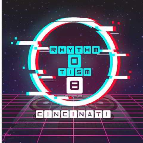 دانلود ریمیکس دی جی سین سیناتی به نام ریتموتیزم سری 8