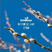 Download New Remix By Dj Mohsen Called Norooz Mix 1399